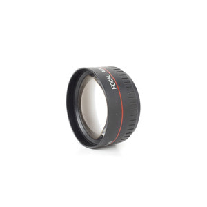 [중고]46mm전용Focal AUX Telephoto (46mm)[TC6716-1]