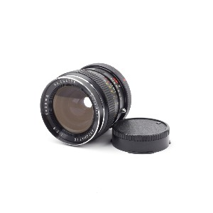 [중고]캐논 마운트 Bushnell Automatic 28mm 1:2.8 [TC8027-1]