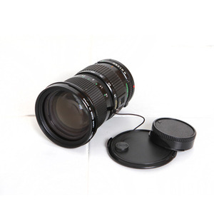 [중고]캐논 마운트 Canon Zoom lens FD 35-105mm F1:3.5 [TC2231-2]